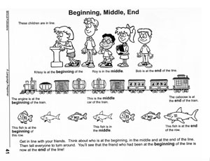 Beginning, Middle, End (Page 41)