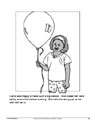 Carrie's Balloon (Page 3)