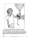 Carrie's Balloon (Page 7)